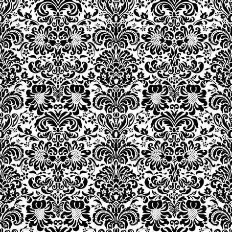 black white pattern material black and white fabric patterns browse patterns