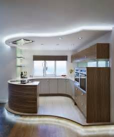 Modern Kitchen Designs Uk contemporary kitchen design from cambridge kitchens modern kitchens