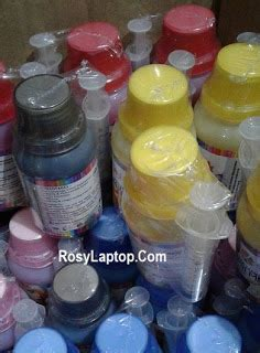 Jual Ez Jet Water Cannon Original tinta sun 100ml rosy laptop malang