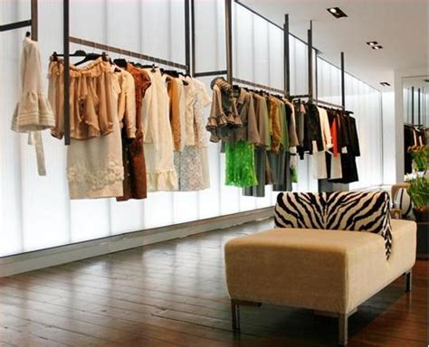 interior design ideas of a boutique mititique boutique interior design ideas for a luxury