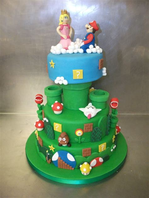 Celebration Cakes Near Me by Wedding Cakes In Norwich Norfolk Wedding Cake Makers