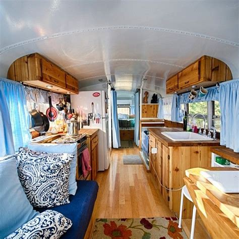 tiny house school bus 25 best ideas about school bus house on pinterest bus