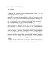 Resignation Letter With Gratitude by Best Photos Of Grateful Resignation Letter Resignation Letter Sle 2 Weeks Notice