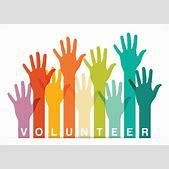 #volunteering #...