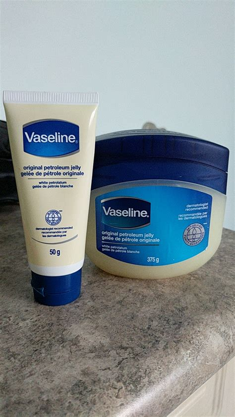 Lotion Bpom By Jellys 100 Original Limited vaseline original petroleum jelly reviews in lotions