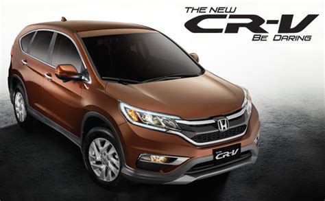 Blockers Release Date Philippines 212 T 244 Honda Crv 2016 Demo 10