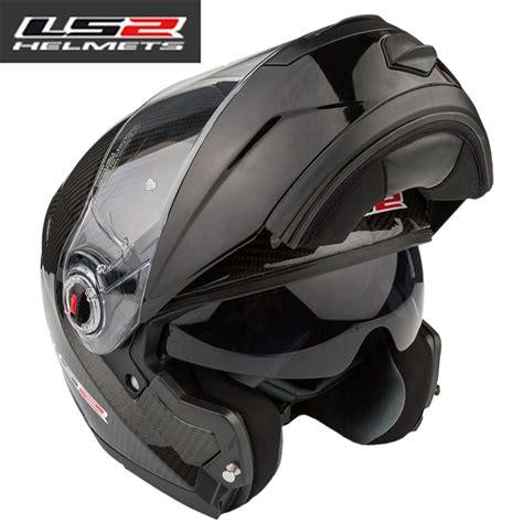 Motorcycle Fog Ls by Aliexpress Buy Ls2 Ff394 Mens Motocross Motorcycle