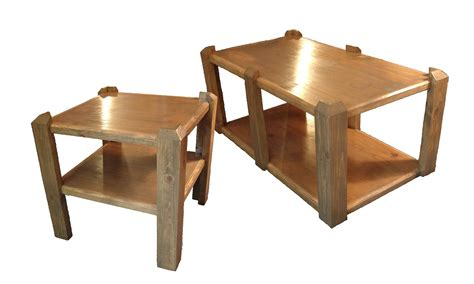 amish woodworking amish furniture factory learning loving amish
