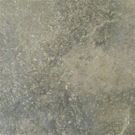 marazzi terra 12 in x 12 in bengal slate porcelain floor