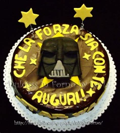 tutorial jedi pdz star wars cake torta guerre stellari decorata in pasta
