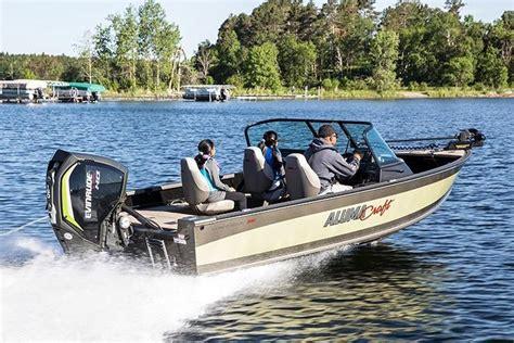 alumacraft boats louisiana new 2019 alumacraft competitor 185 sport power boats