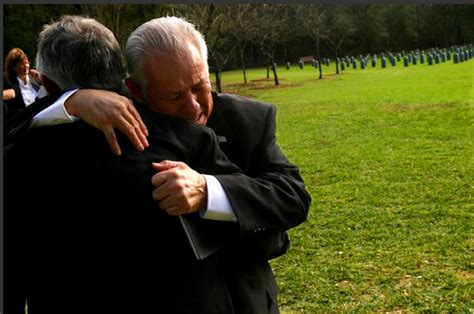 how to comfort a cancer man the masculine heart perry garfinkel men in grief seek