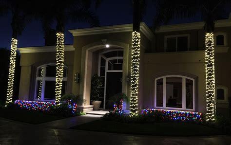 christmas light installation software christmas light installation costa mesa mouthtoears com