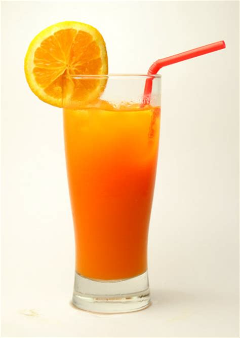 Juicer Jerman free stock photos rgbstock free stock images orange