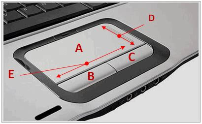 how to use on laptop all metal ultra portable laptop with light gaming and cad