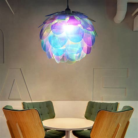 Puzzle Diy Lamp Shade ? Home Ideas Collection : Diy Lamp