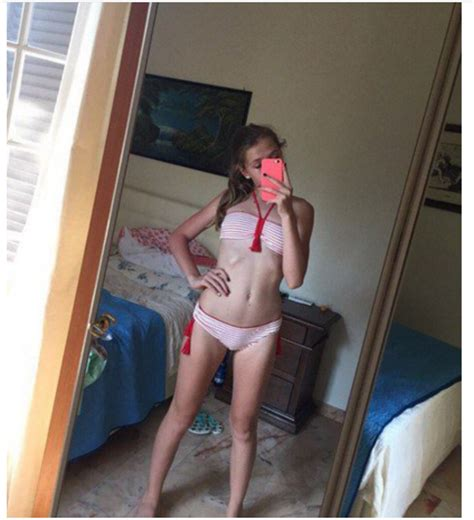 underage 12 14yo galleries underage 12 14yo panties galleries 14 year old daughter of vera brezhneva posing in a bikini