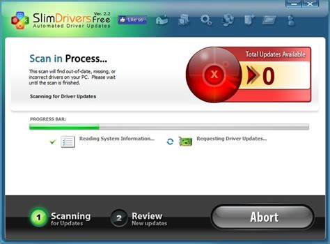 best program to update drivers for free 4 driver update tools to update drivers on windows