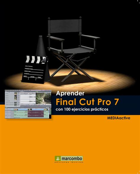 final cut pro graphics computing graphic design and editing final cut pro