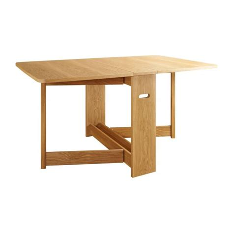 dining room table with leaves croyde dining room table with oak leaves habitat