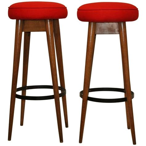 Cheap 24 Bar Stools by Stools Design Glamorous Cheap Bar Stools For Sale 24 Inch