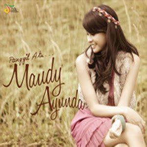 download mp3 hanin dhiya perahu kertas download lagu maudy ayunda perahu kertas gratis