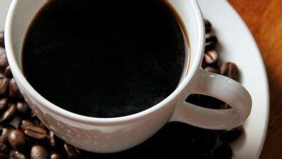 Why Drink Coffee by なぜ人はコーヒーを飲むのか Gigazine