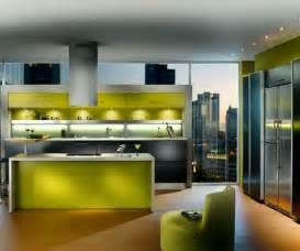 www interior home design new home designs modern kitchen designs ideas