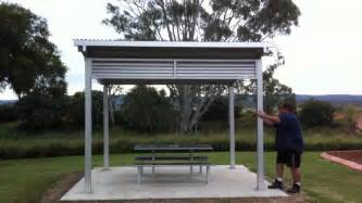 Grill Gazebo Plans by Bbq Grill Gazebo Best Images Collections Hd For Gadget