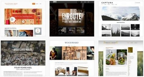 weebly custom templates weebly vs to comparison