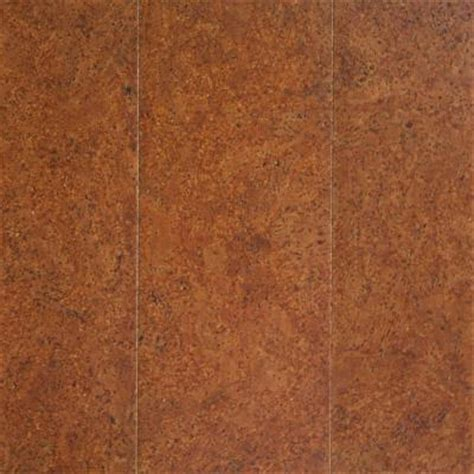 millstead topaz cork cork flooring 5 in x 7 in take