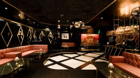 weho party monster bootsy bellows closes    summer