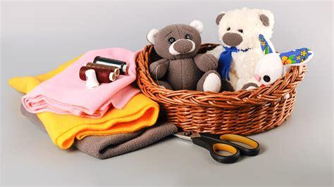 membuat usaha rumah tangga 7 usaha rumahan ibu rumah tangga yang bisa anda geluti