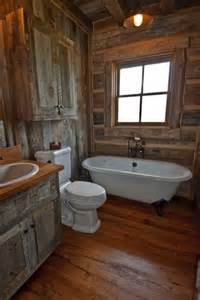 ideas log cabin bathroom rustic log cabin bathroom ideas besides luxury bathrooms with wood