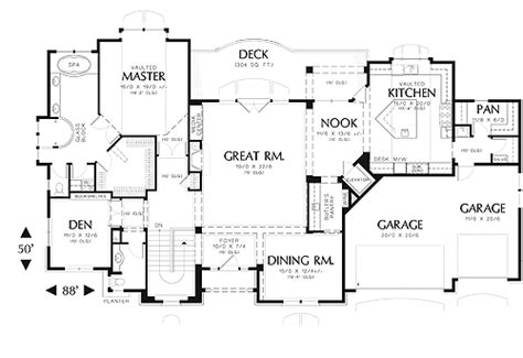 marshfield homes floor plans house marshfield house plan green builder house plans
