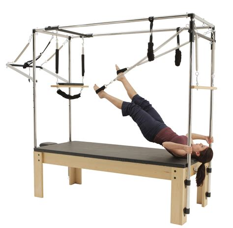 pilates cadillac the gallery for gt pilates cadillac reformer