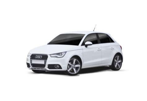 Audi A1 Verbrauch by Audi A1 Sportback Technische Daten Abmessungen