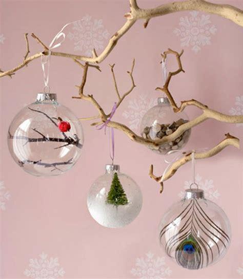 weihnachtsbaum aus glas 28 images vintage murano clear