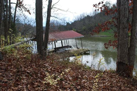 Cottage In The Woods Lake District by Homes For Sale In Williamstown School District From