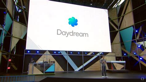 what is daydream android daydream platform is cardboard s much more advanced successor android authority