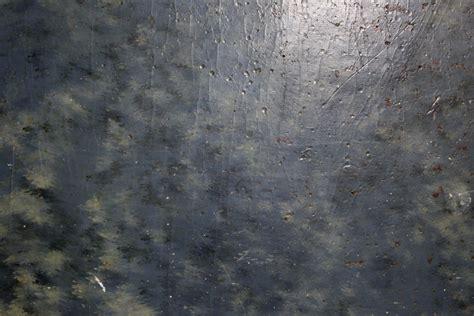 picture blue linoleum plastic texture