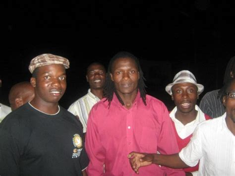 Apotek Penjual Famed Activist Accused Pictures Of The Famous Mdc T Activists Incarcerated By