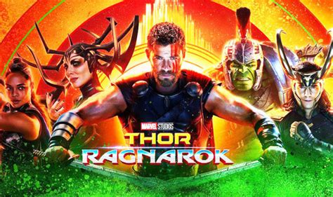 thor movie parental rating thor ragnarok movie reviews marvel s most fun and