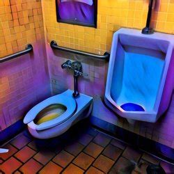 which bart stations have bathrooms south hayward bart station 41 foto s 37 reviews