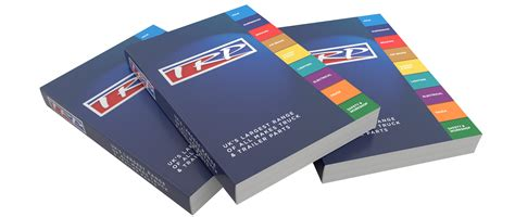 volvo truck catalog volvo truck parts catalog volvo auto parts catalog and