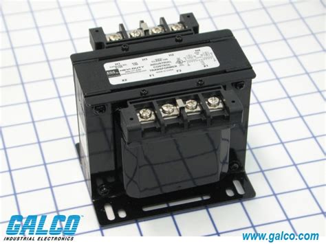 e150 sola hevi duty electric general purpose transformers