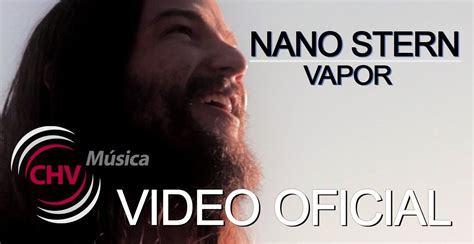 ilusiones opticas nano stern nano stern vapor video oficial viyoutube