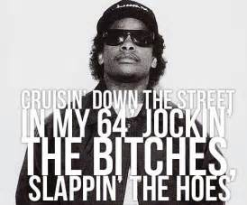 Eazy e quotes eazy e boyz in the hood