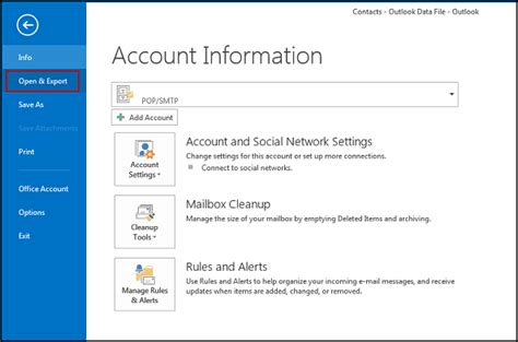format csv microsoft outlook import contacts in csv format into outlook 2013 akrutosync
