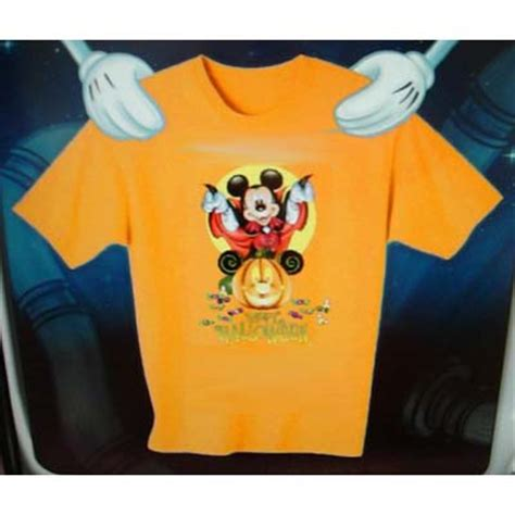 your wdw store disney shirt halloween count